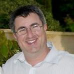 גיל הלוי - מומחה Indesign ב-InLingos לחברות
